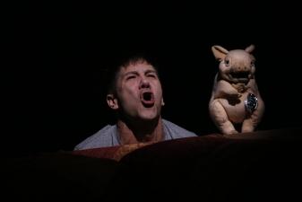washington-ensemble-theatre-every-five-minutes-094