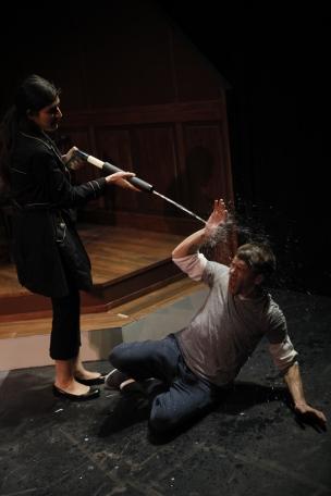 washington-ensemble-theatre-every-five-minutes-103