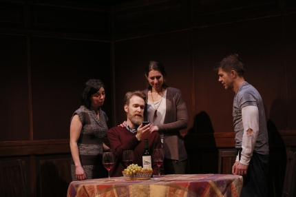 washington-ensemble-theatre-every-five-minutes-149